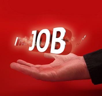 job zoeken