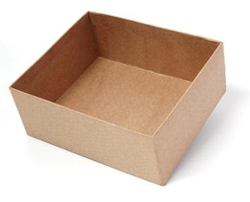kartonnen-doos-inpakken