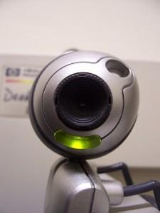 webcam-thuiswerk