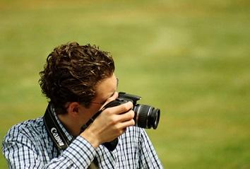 bijverdienen met fotografie