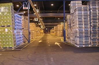 inpakwerk doen in noord-holland